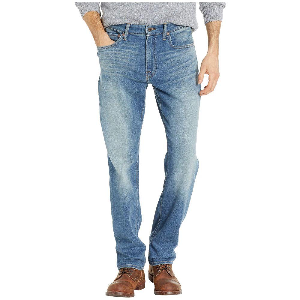 ラッキーブランド Lucky Brand メンズ ボトムス・パンツ ジーンズ・デニム【410 Athletic Fit Jeans in Grand Mesa】Grand Mesa