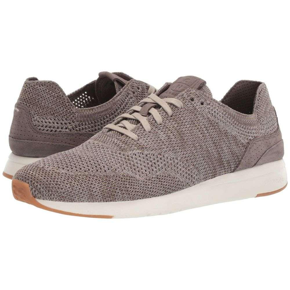コールハーン Cole Haan メンズ ランニング・ウォーキング シューズ・靴【Grandpro Stitchlite Running Sneaker】Hawthorn Heathered
