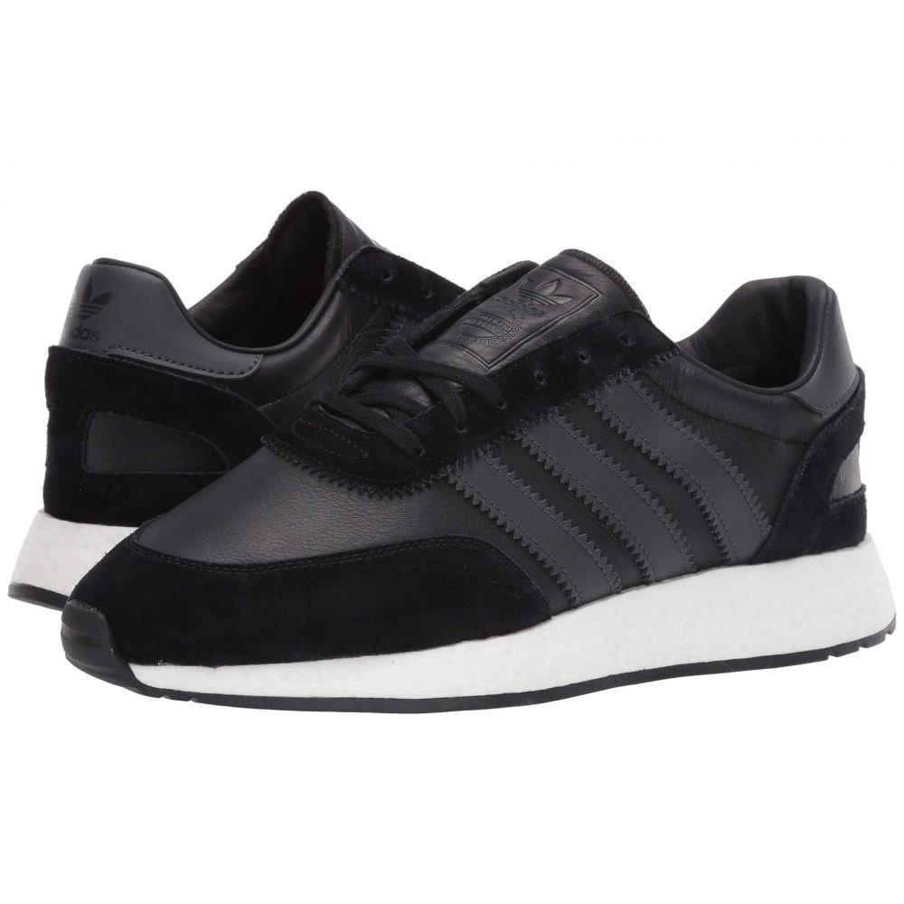 アディダス adidas Originals メンズ ランニング・ウォーキング シューズ・靴【I-5923】Core Black/Carbon/Footwear White