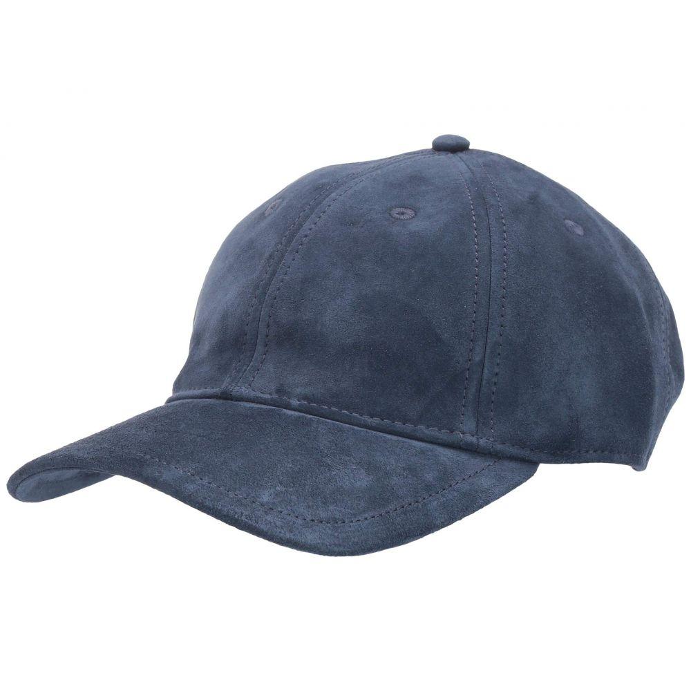 ラグ&ボーン rag & bone メンズ 帽子 キャップ【Archie Baseball Cap】Light Blue