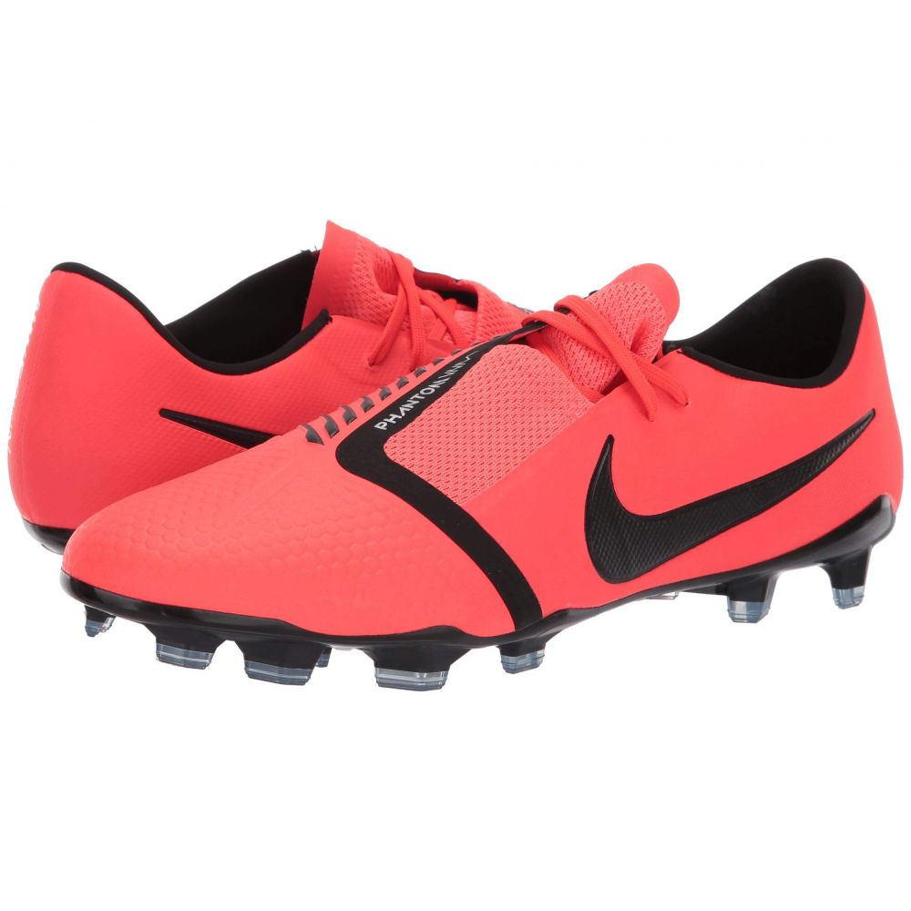 ナイキ Nike メンズ サッカー シューズ・靴【Phantom Venom Pro FG】Bright Crimson/Black/Bright Crimson