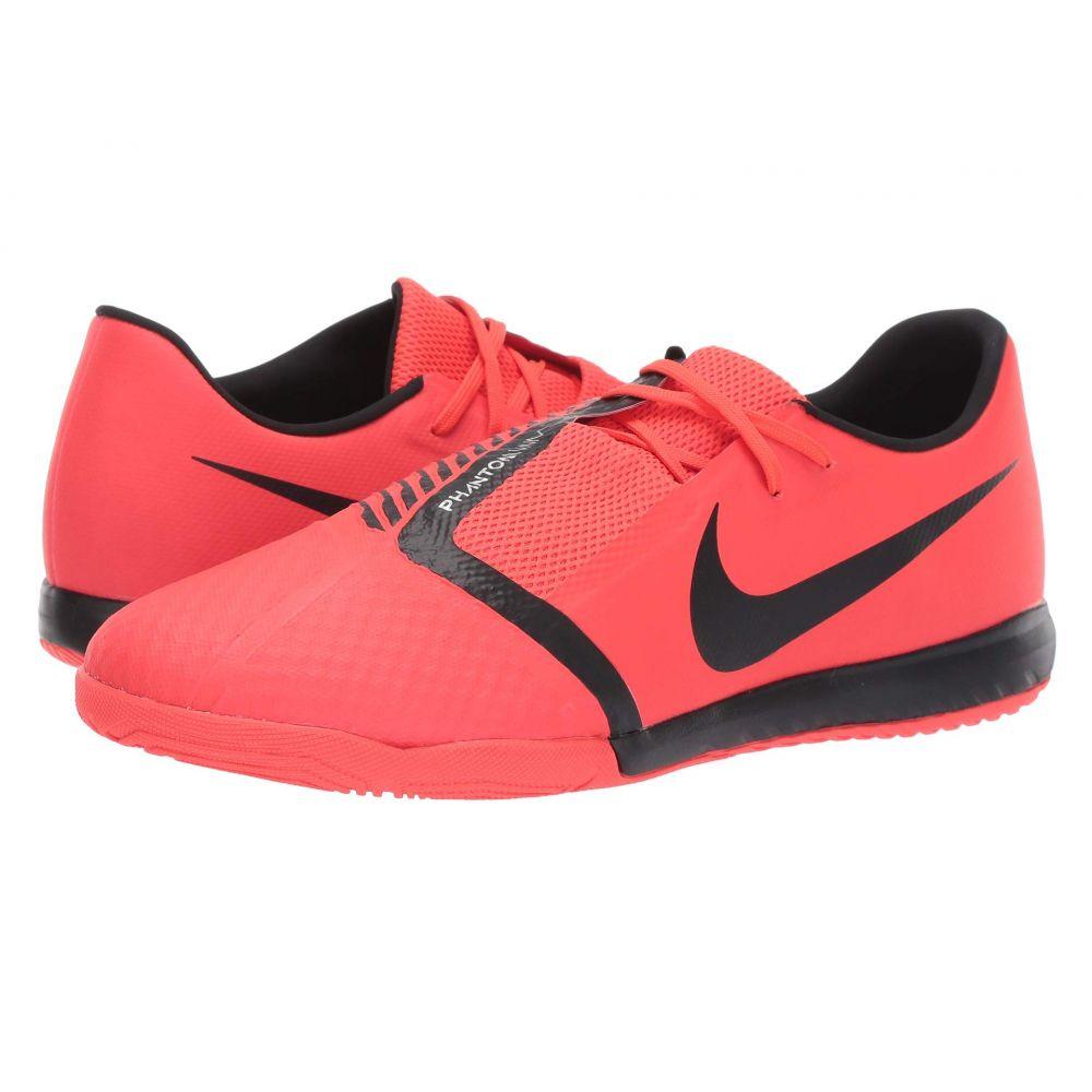 ナイキ Nike メンズ サッカー シューズ・靴【Phantom Venom Academy IC】Bright Crimson/Black/Bright Crimson