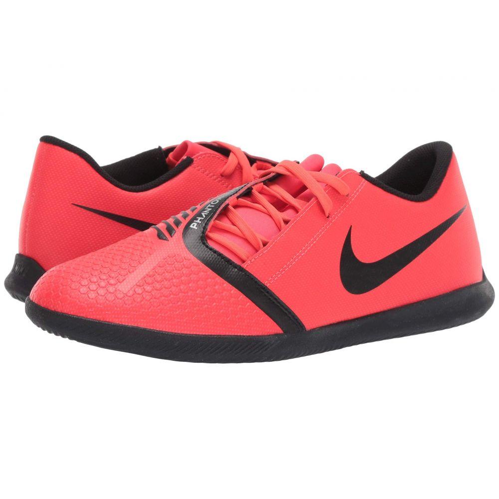 ナイキ Nike メンズ サッカー シューズ・靴【Phantom Venom Club IC】Bright Crimson/Black/Bright Crimson