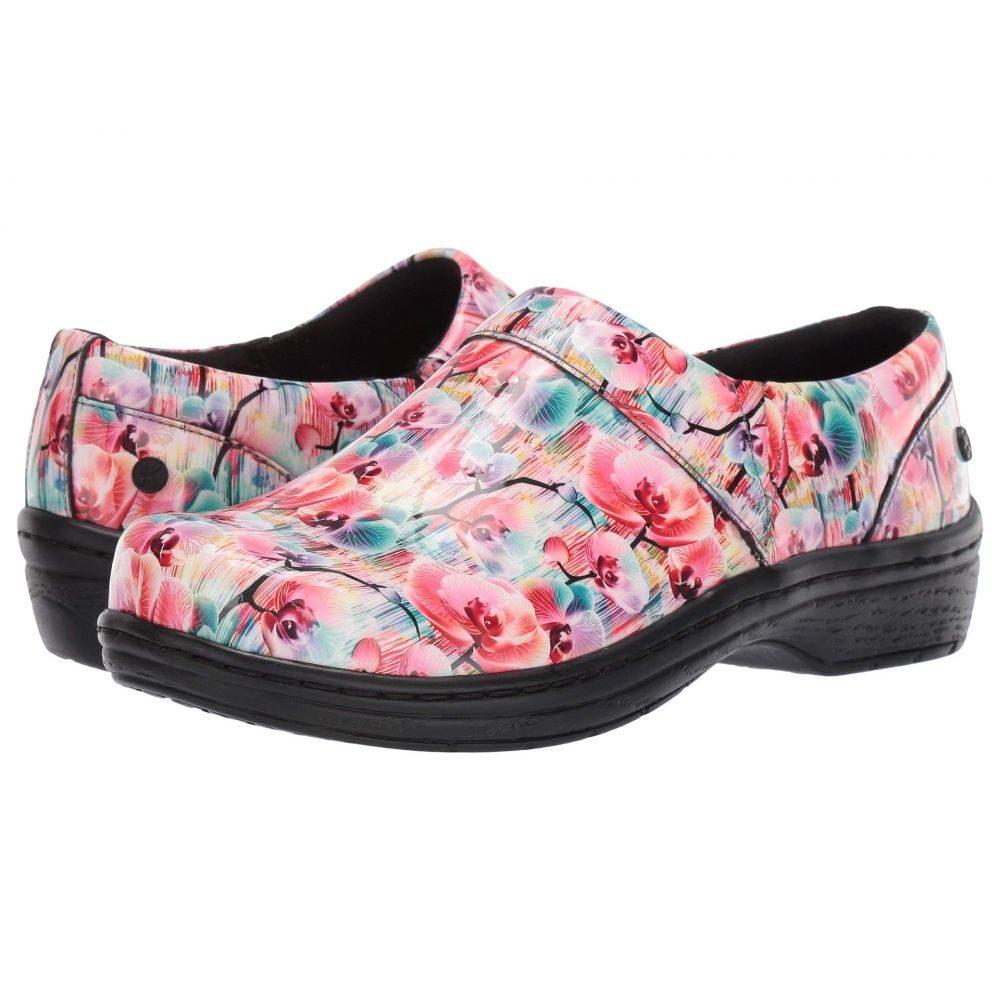 ケイログス Klogs Footwear レディース シューズ・靴【Mission】That Girl Patent
