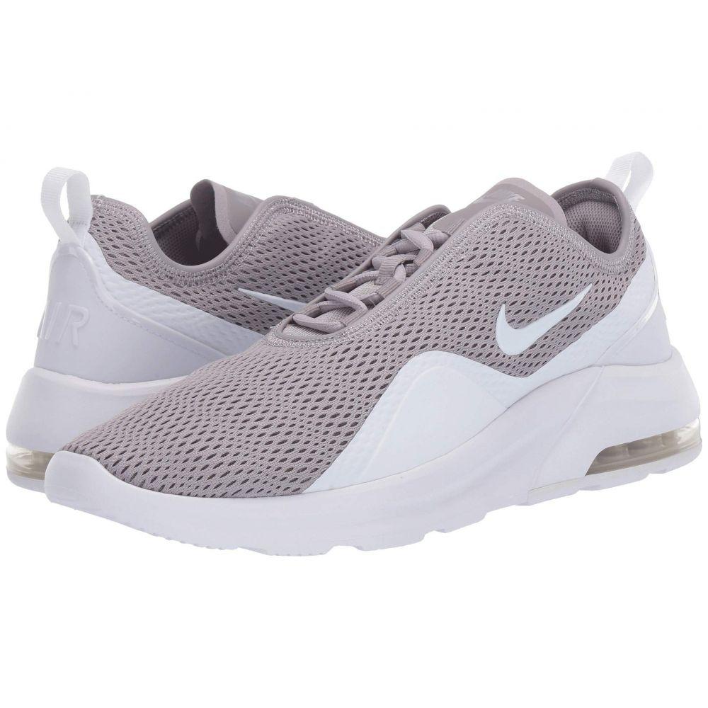 ナイキ Nike メンズ シューズ・靴 スニーカー【Air Max Motion 2】Atmosphere Grey/White