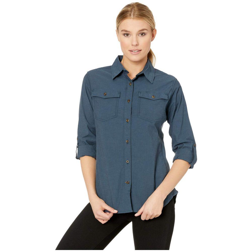 Mountain Khakis Townie Long Sleeve Shirt
