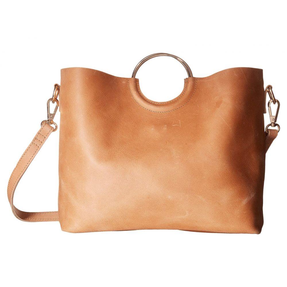 エイブル レディース ABLE レディース バッグ ハンドバッグ バッグ【Fozi Handbag Sand】Pink Sand, シンカミゴトウチョウ:77bfbbc6 --- sunward.msk.ru