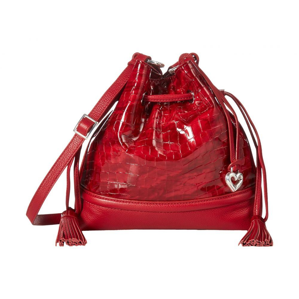 ブライトン レディース Brighton レディース バッグ ブライトン ハンドバッグ【Christa Small Bucket Bag】Black Bag】Black 2, 礼文町:3a5d0a42 --- sunward.msk.ru