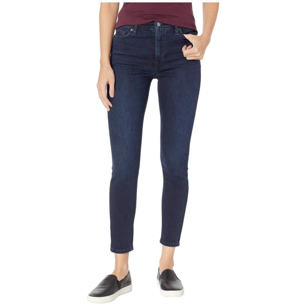 ラッキーブランド Lucky Brand レディース ボトムス・パンツ Brand ジーンズ Jeans・デニム ボトムス・パンツ【Bridgette High-Rise Skinny Jeans in Tonica Springs】Tonica Springs, CREO:739cb9c0 --- sunward.msk.ru