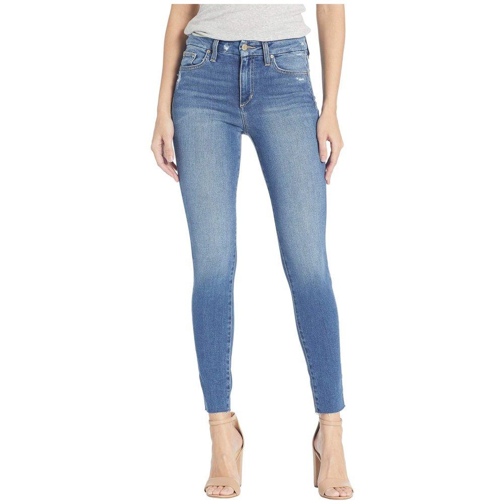 ジョーズジーンズ Joe's Jeans レディース ボトムス・パンツ ジーンズ・デニム【Hi (Rise) Honey Ankle in Quinley】Quinley