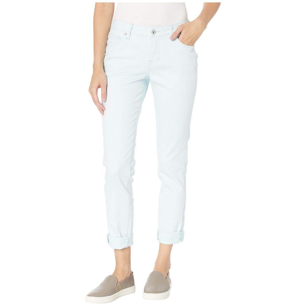 ジャグ ジーンズ Jag Jeans レディース ボトムス・パンツ ジーンズ・デニム【Carter Girlfriend Jeans】Atmosphere