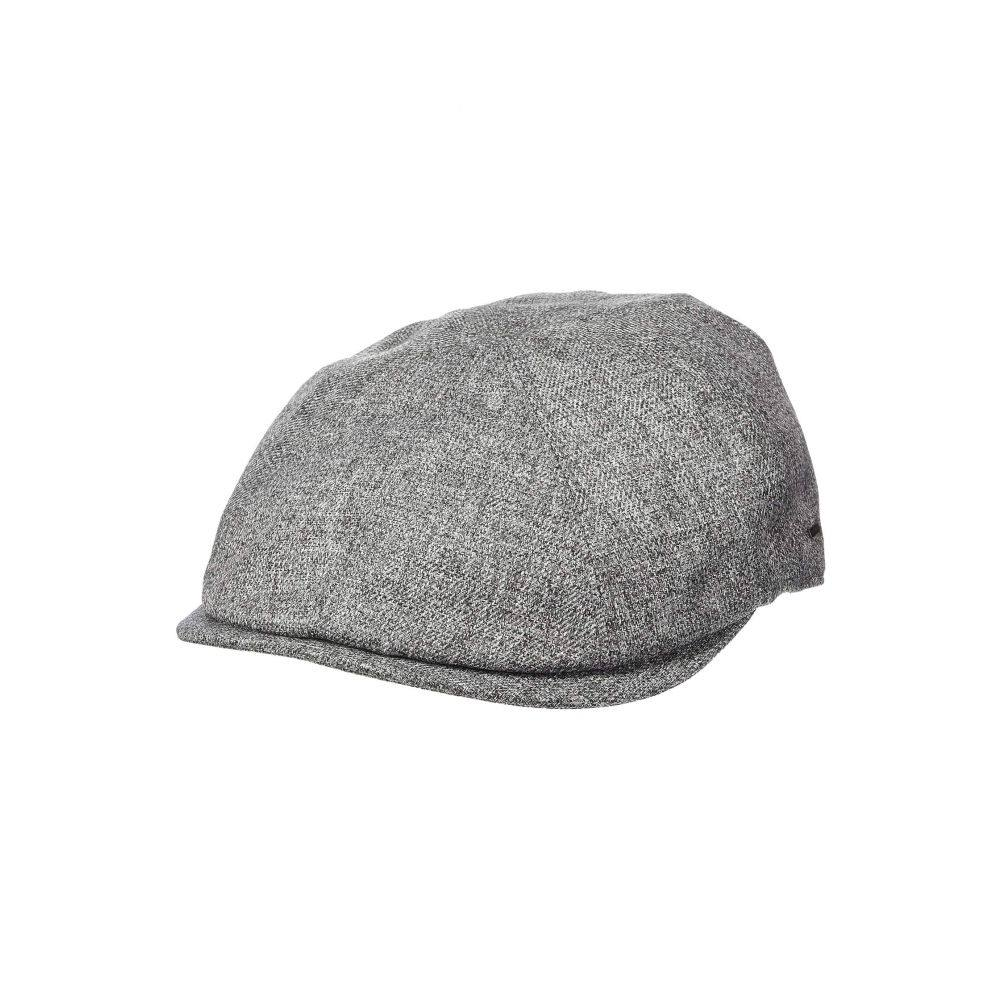ベーリー オブ ハリウッド Bailey of Hollywood レディース 帽子【Simnick】Grey