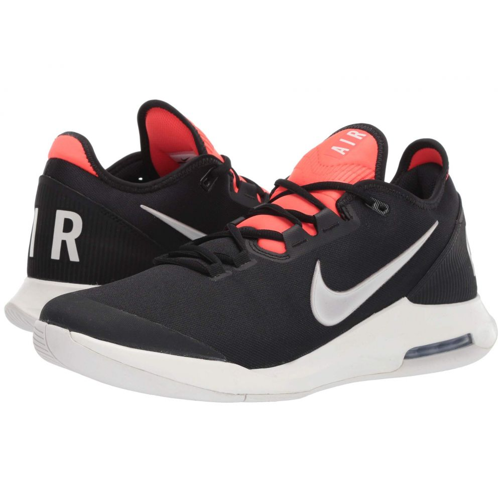 ナイキ Nike Nike メンズ テニス シューズ・靴【Air Max Wildcard Max Crimson】Black/Phantom/Phantom/Bright Crimson, ノダシ:2492ca27 --- officewill.xsrv.jp