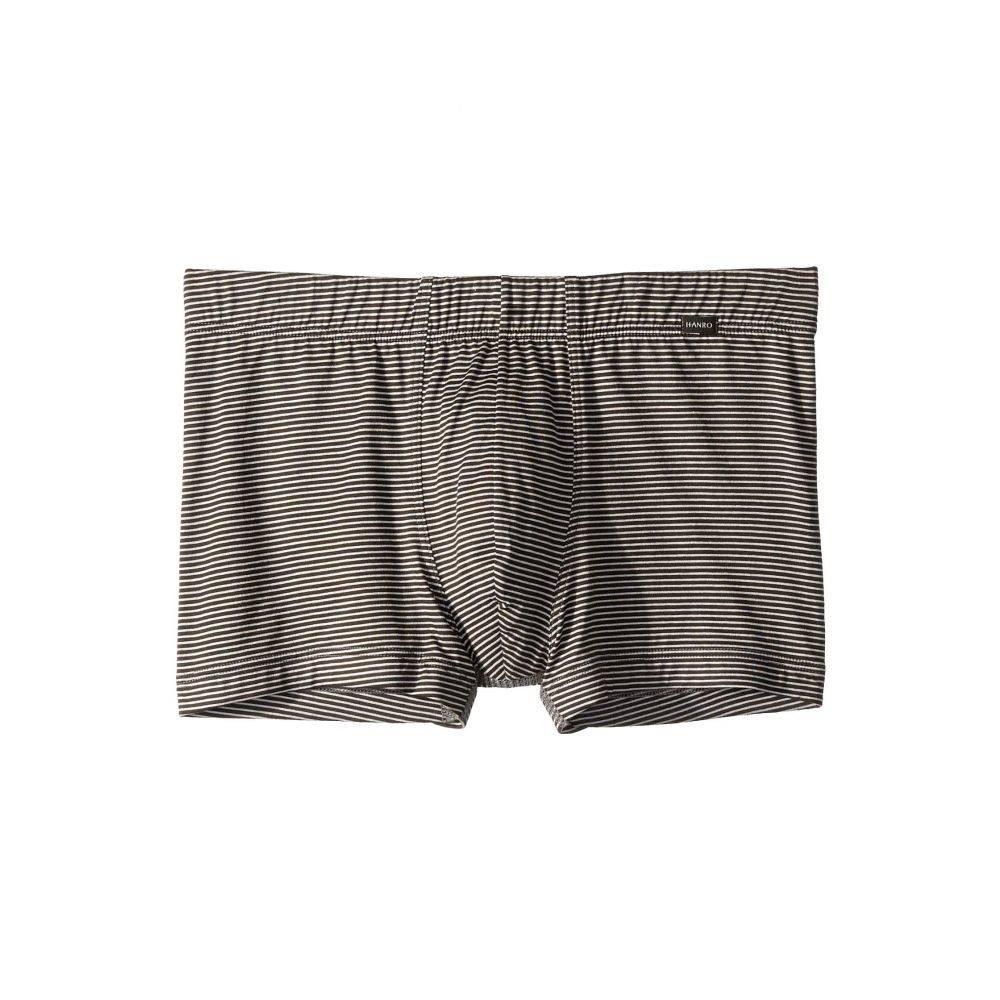 フリーピープル インナー・下着 White レディース ボディースーツ Free People 【Puff-Sleeve Thong Bodysuit】
