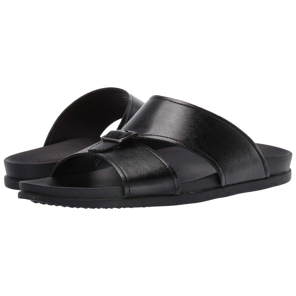 アルド ALDO アルド メンズ シューズ メンズ・靴 ALDO サンダル【Edudien】Black, ワールドドライブショップ:2a5301ea --- sunward.msk.ru