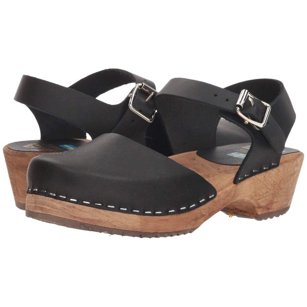 ミア MIA レディース シューズ・靴【Sofia】Black