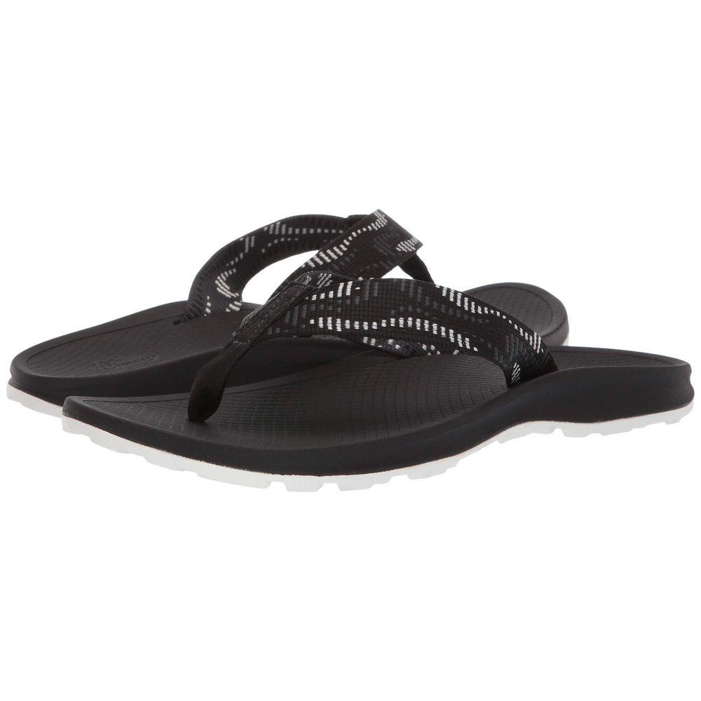 チャコ Chaco レディース シューズ・靴 ビーチサンダル【Playa Pro Web】Vapor Black