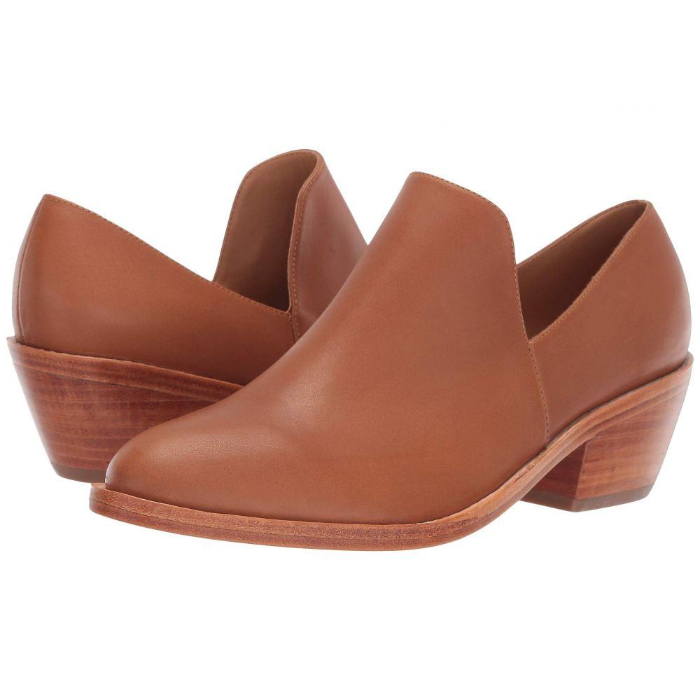 フォートレス オブ インカ FORTRESS OF INCA レディース シューズ・靴 ブーツ【Madeline】Caramel