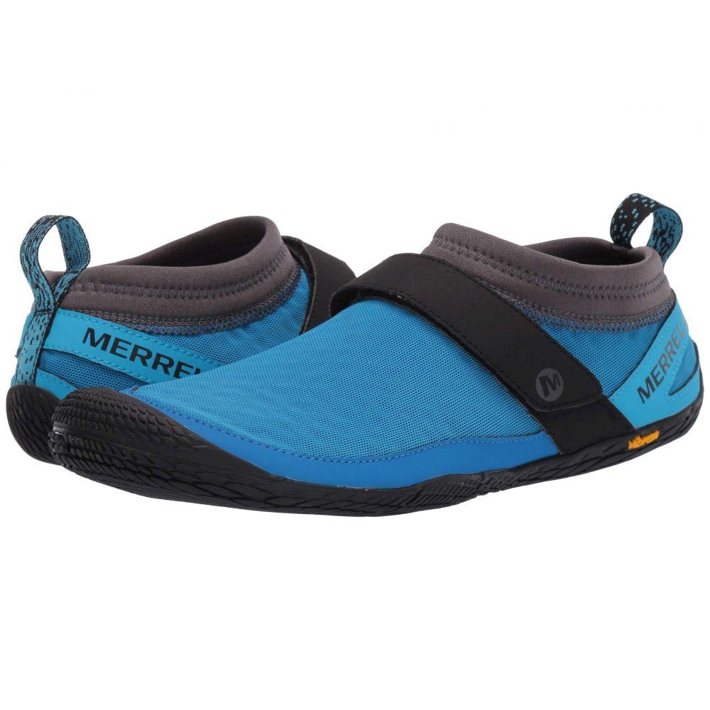 メレル Merrell メンズ シューズ・靴 スニーカー【Hydro Glove】Directoire Blue