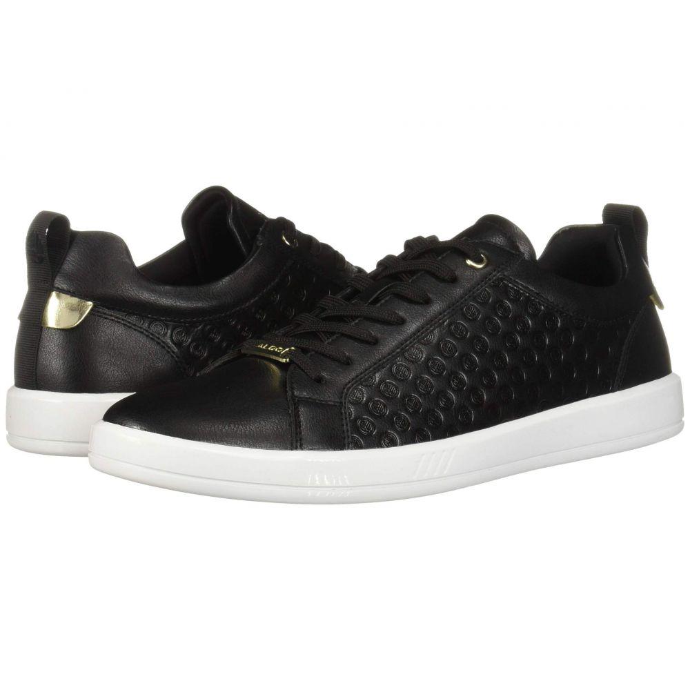 アルド ALDO メンズ シューズ・靴 スニーカー【Coventry】Black