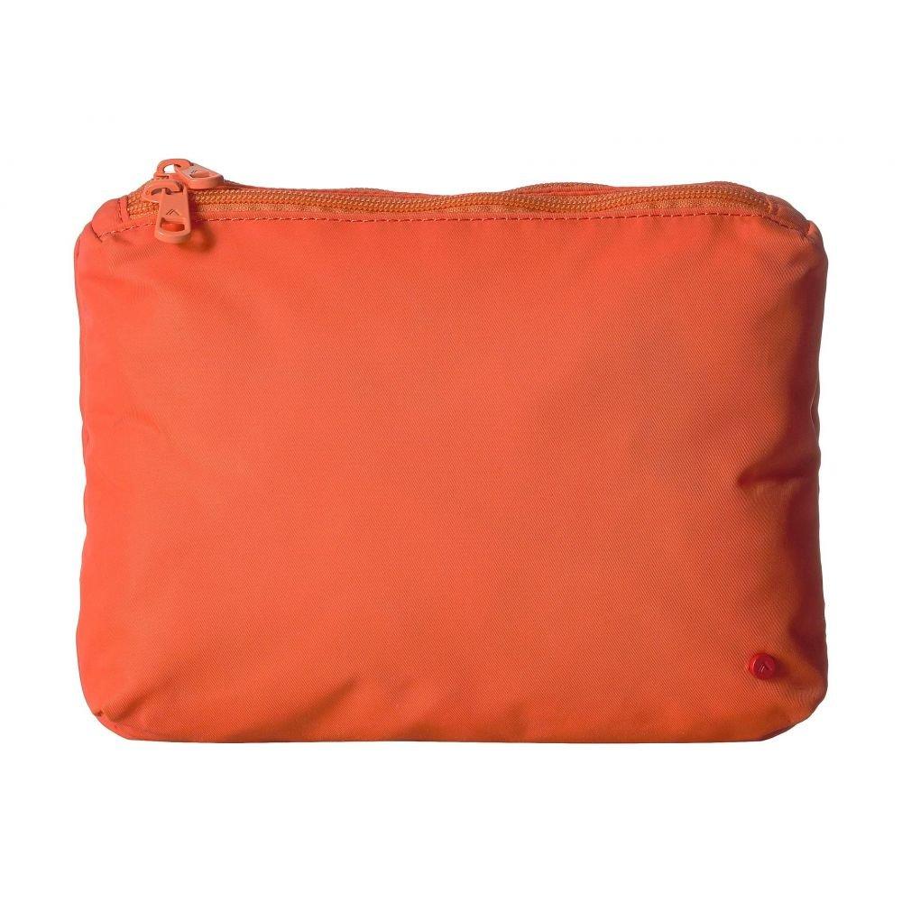 ステイト STATE Bags レディース バッグ ボディバッグ・ウエストポーチ【Webster Fanny Pack】Orange