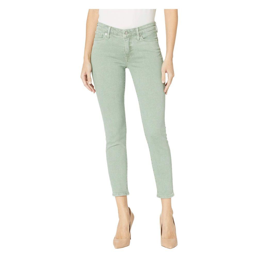 ラッキーブランド Green Lucky Brand レディース Iceberg ボトムス・パンツ ジーンズ・デニム Jeans【Ava Skinny Jeans in Iceberg Green】Iceberg Green, 大佐町:a273902e --- sunward.msk.ru