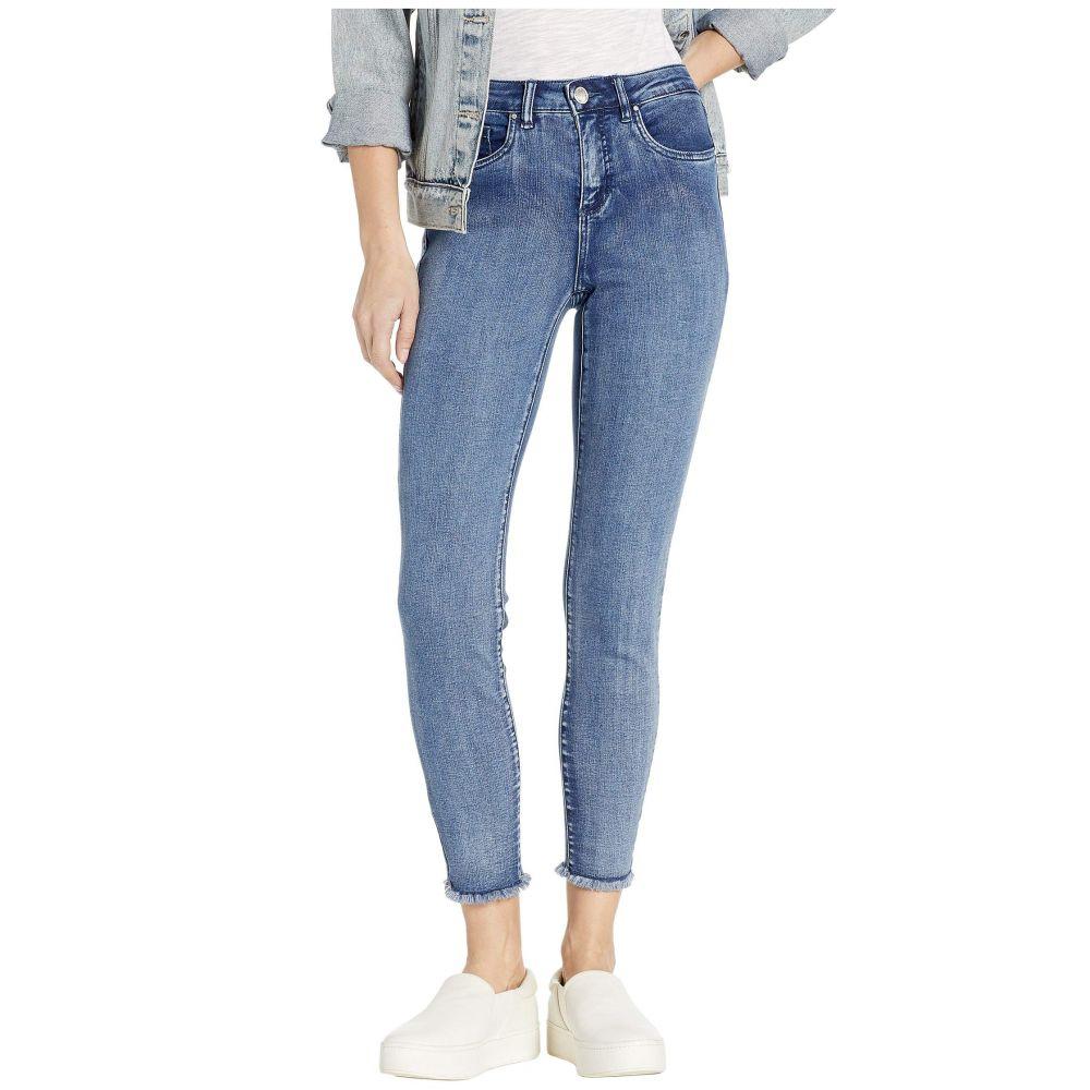 エフディジェイフレンチ FDJ French Dressing Jeans レディース ボトムス・パンツ ジーンズ・デニム【Statement Denim Olivia Slim Ankle in Splendid Indigo】Splendid Indigo