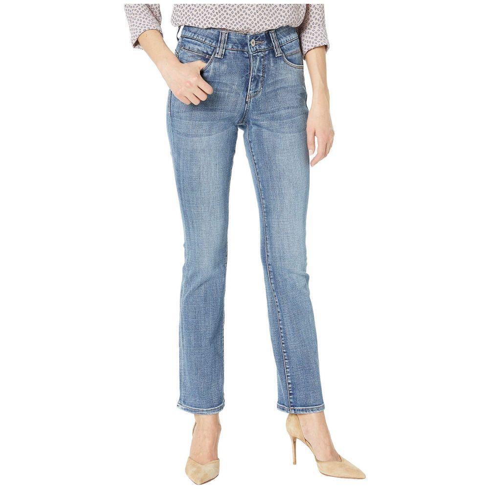 ジャグ ジーンズ Jag Jeans Petite レディース ボトムス・パンツ ジーンズ・デニム【Petite Eloise Boot Jeans】Mid Vintage