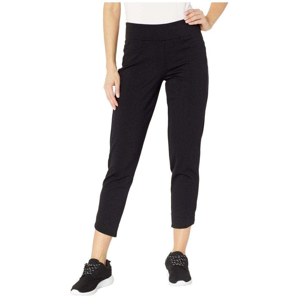 フィグ クロッシング FIG Clothing レディース ボトムス・パンツ【Bod Pants】Black
