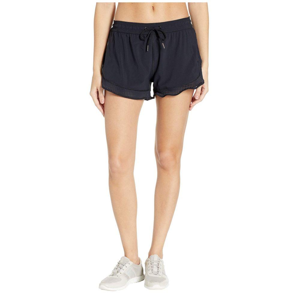 シェイプアクティブウェア SHAPE Run Activewear Activewear レディース レディース ボトムス・パンツ ショートパンツ【Marathon Run Shorts】Black, ランニング、陸上のGABAスポーツ:dfd42df0 --- sunward.msk.ru