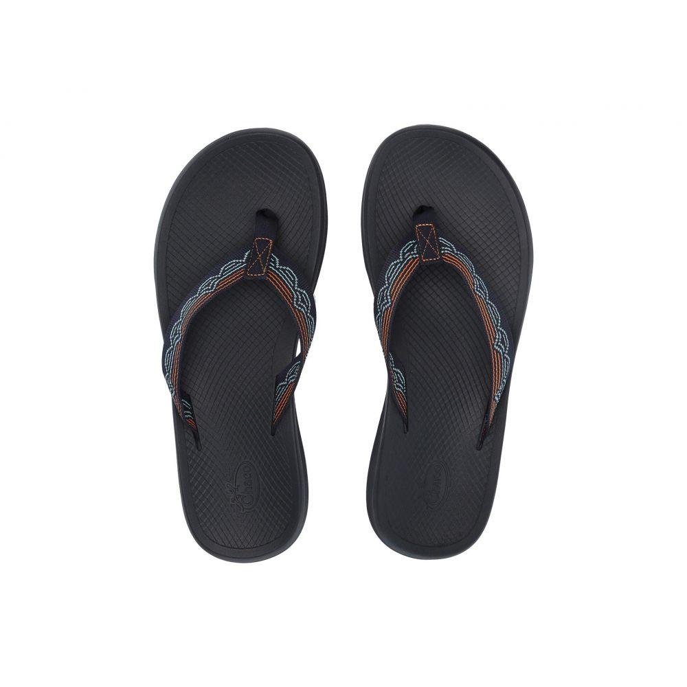 チャコ Chaco メンズ Web】Blip シューズ・靴 メンズ ビーチサンダル【Playa Pro Web Aqua】Blip Aqua, 農家の米:5b736ff8 --- sunward.msk.ru