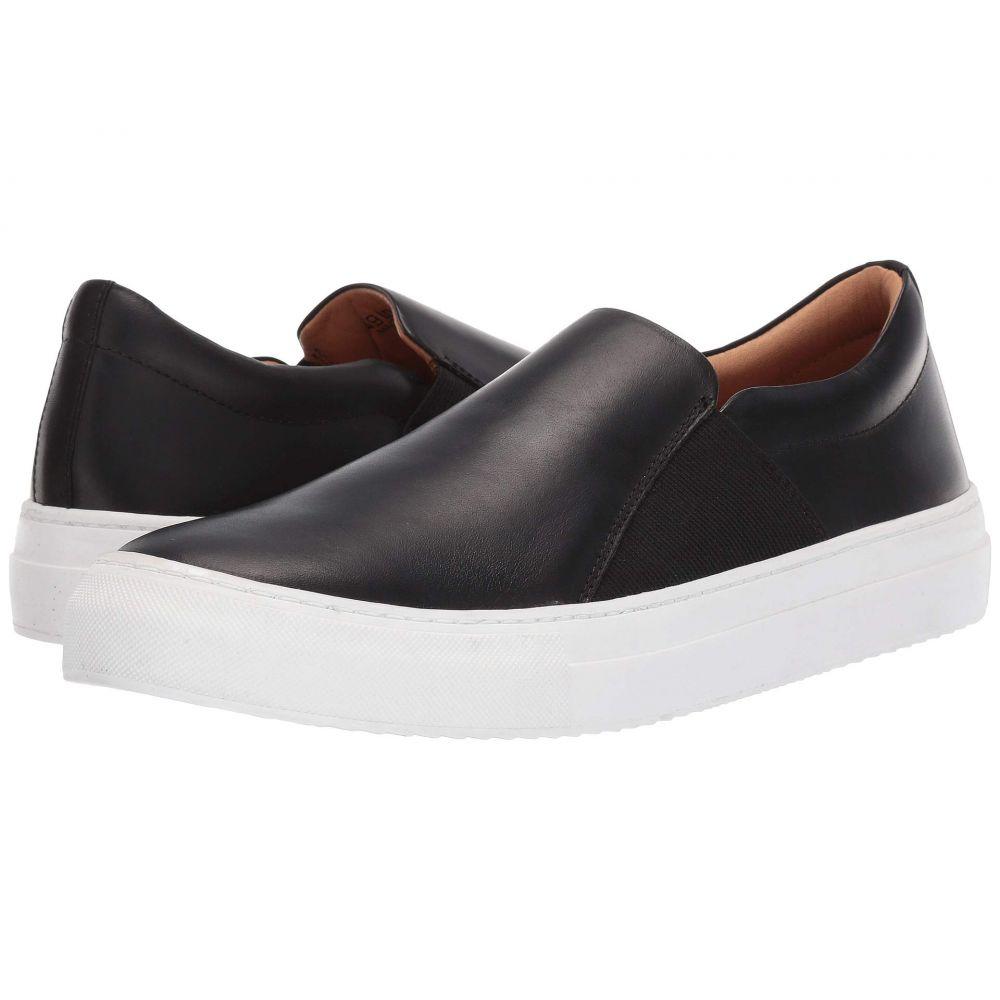 ECCO Soft 8 LX Retro Sneaker Men's Shoes CashmerePowder