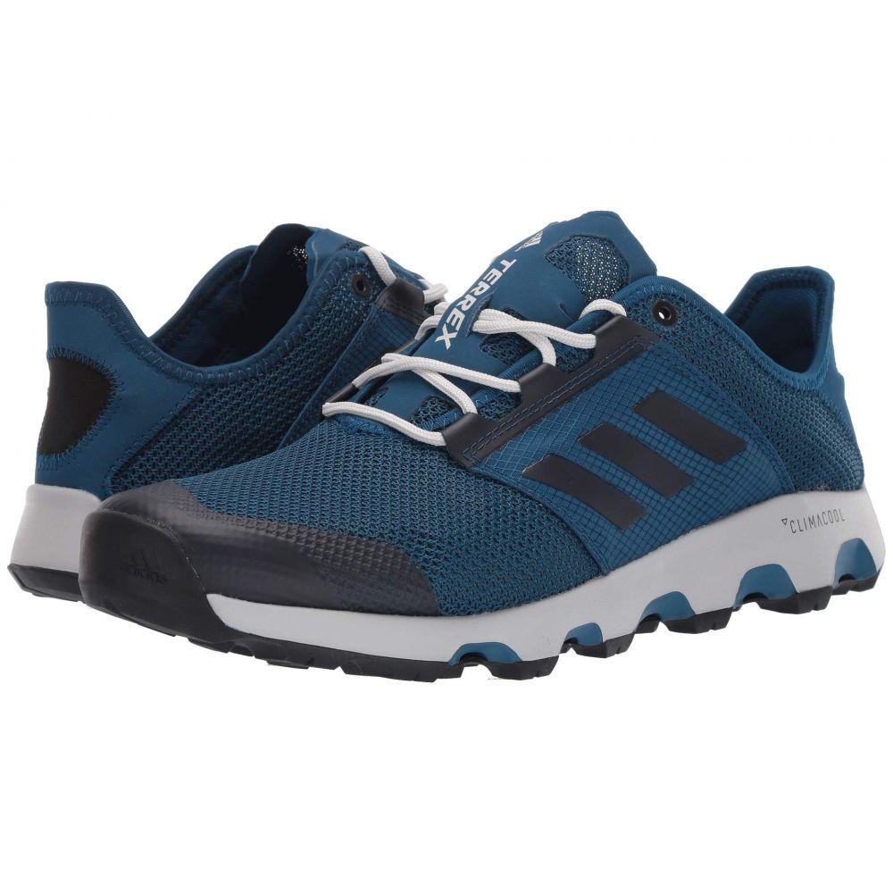 アディダス adidas Outdoor メンズ ハイキング・登山 シューズ・靴【Terrex CC Voyager】Legend Marine/Ash Grey/Grey Two