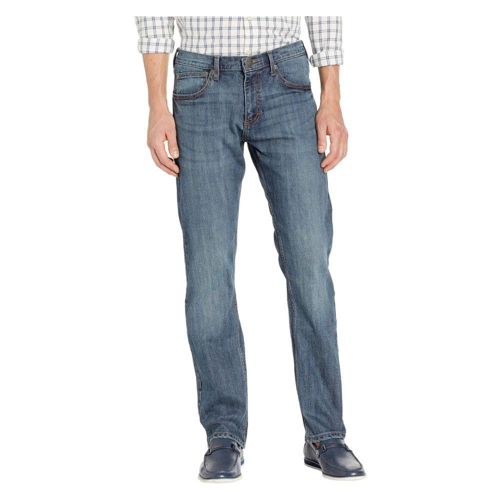 ラングラー Wrangler メンズ ボトムス・パンツ ジーンズ・デニム【20X Jean Slim Straight Jeans】Odem