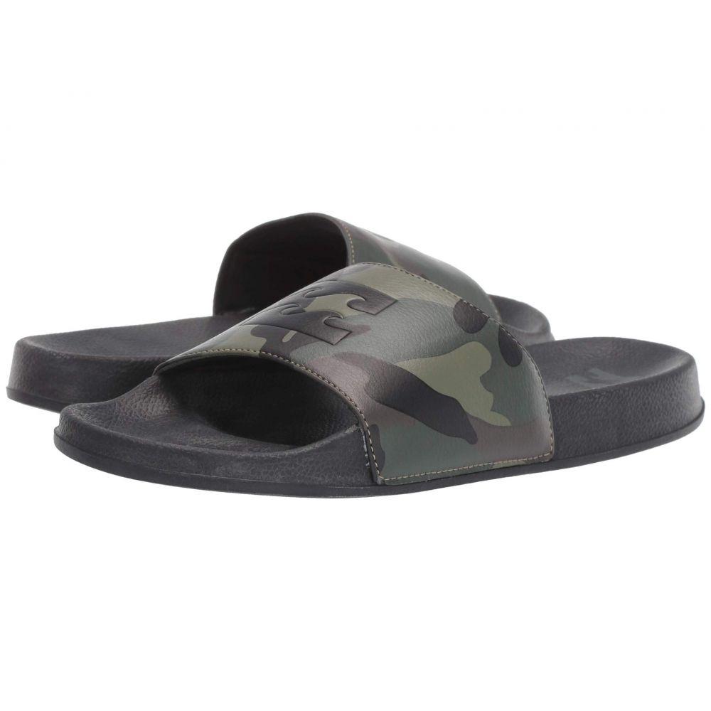 ビラボン ビラボン Billabong メンズ シューズ・靴 シューズ・靴 Billabong サンダル【Poolslide】Camo, 最先端:2e2ebce8 --- sunward.msk.ru