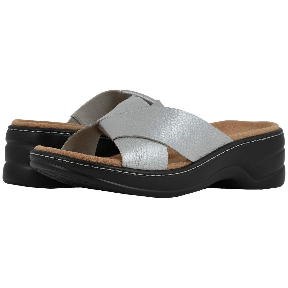 トロッターズ Trotters レディース シューズ・靴 サンダル・ミュール【Nova】Grey