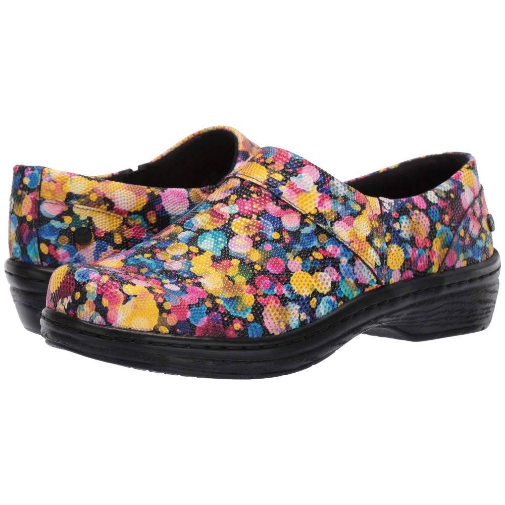 ケイログス Klogs Footwear レディース シューズ・靴【Mission】Bubbles