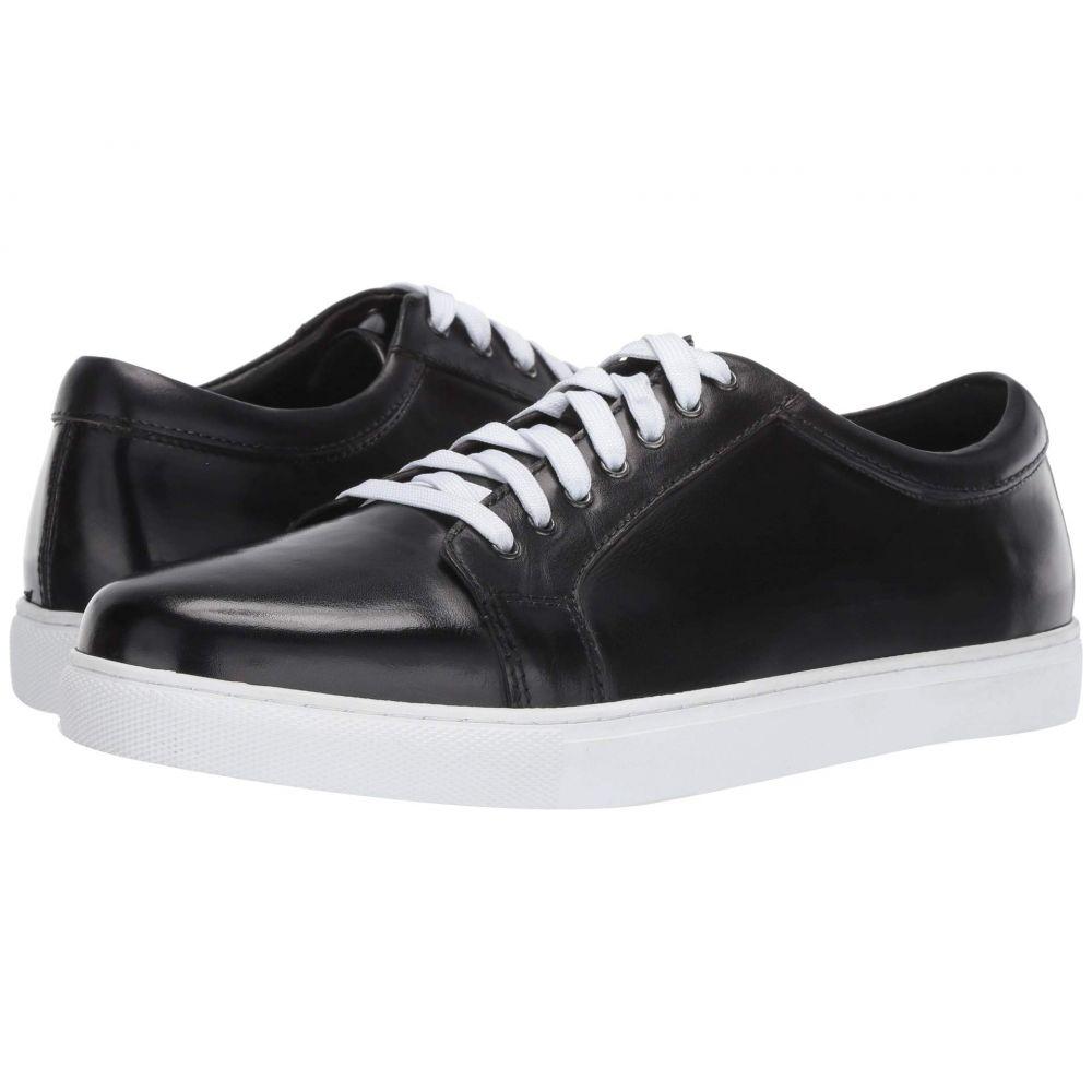カールッチ Carrucci メンズ シューズ・靴 スニーカー【Mossimo】Black