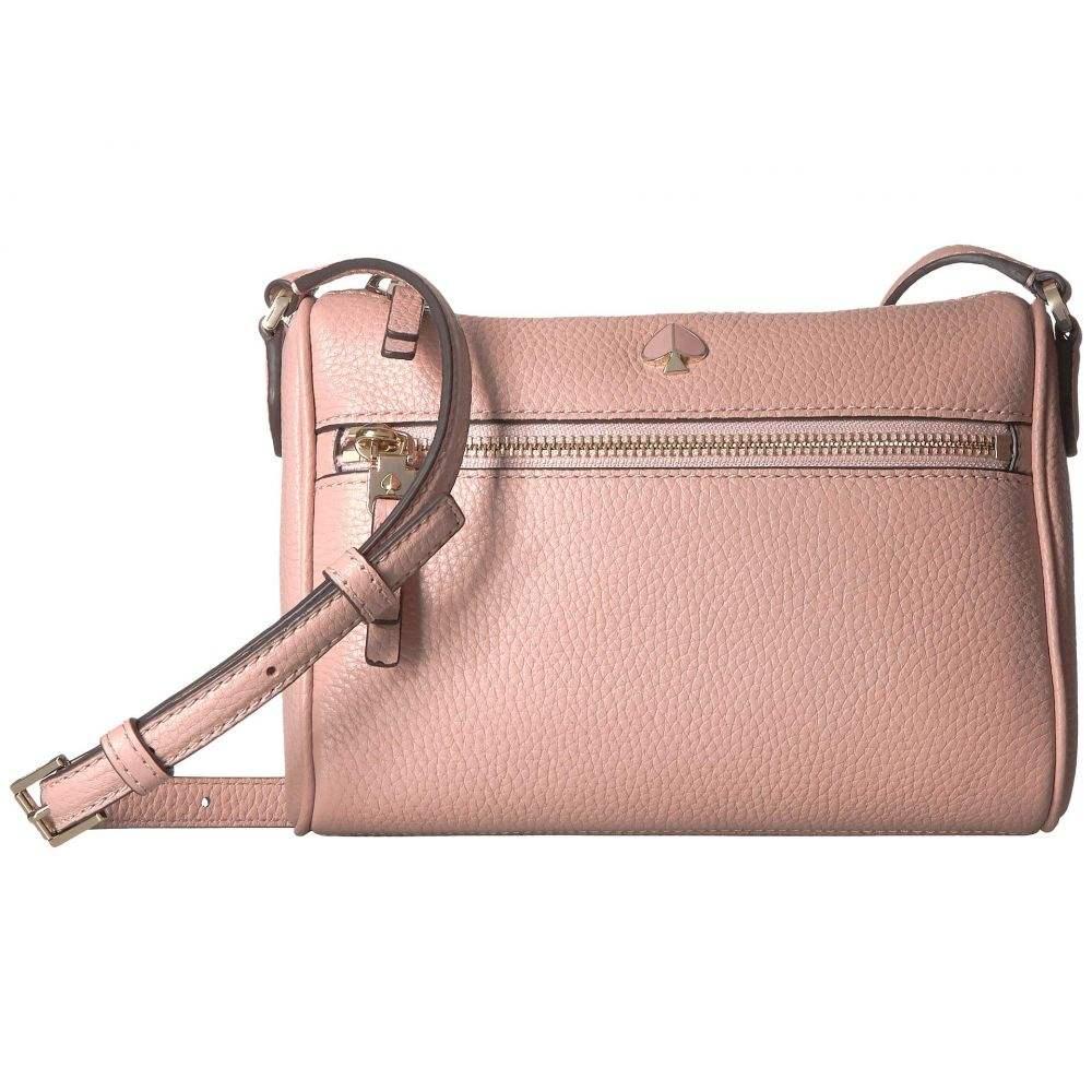 ケイト スペード Kate Spade New York レディース バッグ ショルダーバッグ【Polly Small Crossbody】Flapper Pink