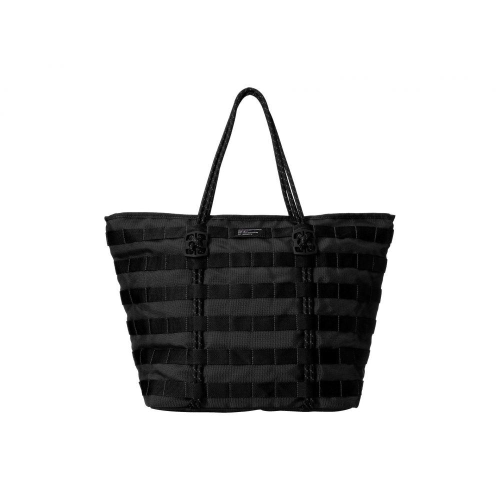 ナイキ Nike レディース バッグ トートバッグ【AF-1 Tote Bag】Black/Black/Black