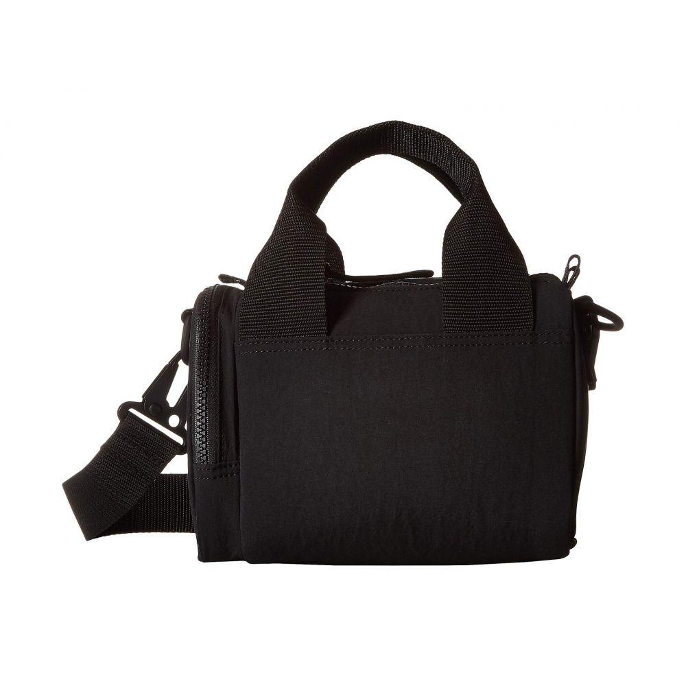 ワイスリー adidas Y-3 by Yohji Yamamoto レディース バッグ トートバッグ【Y-3 Mini Bag】Black