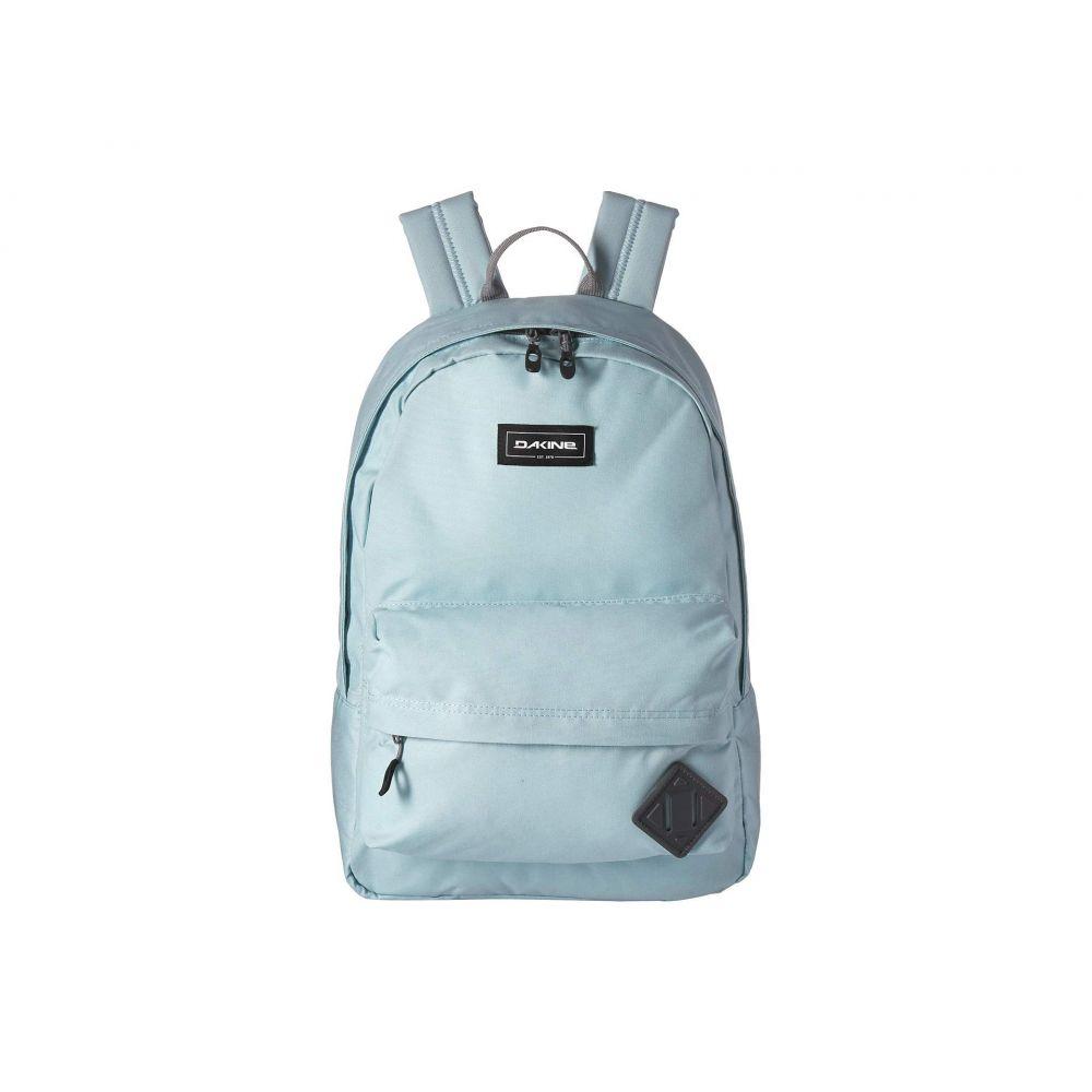 ダカイン Dakine レディース バッグ バックパック・リュック【365 Pack Backpack 21L】Makaha