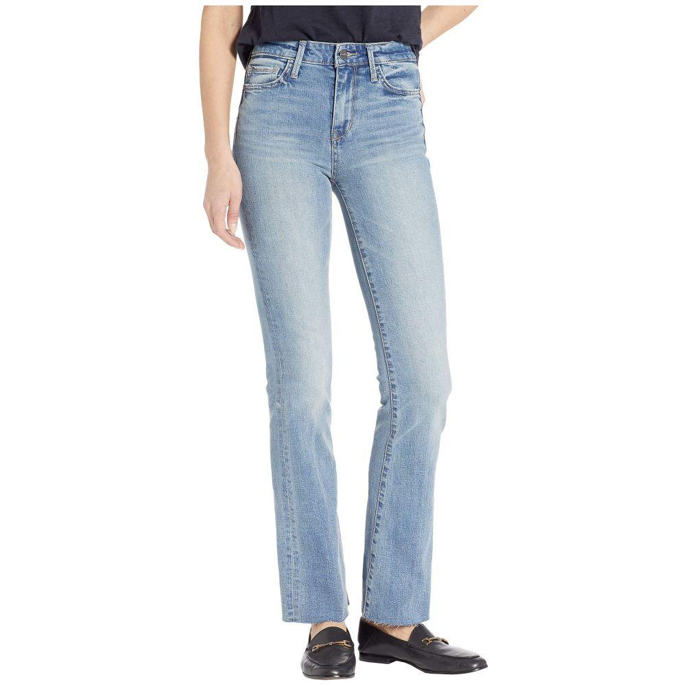 サム エデルマン Sam Edelman レディース ボトムス・パンツ ジーンズ・デニム【Stiletto High-Rise Bootcut Jeans in Courtney】Courtney