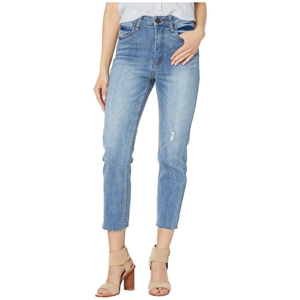 STS ブルー STS Blue レディース STS STS ボトムス・パンツ ジーンズ Blue・デニム【Alicia Mom Jeans in Proctor】Proctore, リコメン堂ファッション館:14778ad9 --- sunward.msk.ru
