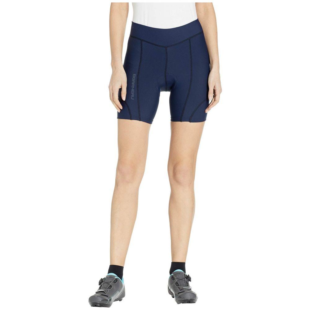 ルイガノ Louis Garneau レディース ボトムス・パンツ ショートパンツ【Fit Sensor 7.5' Shorts】Dark Night