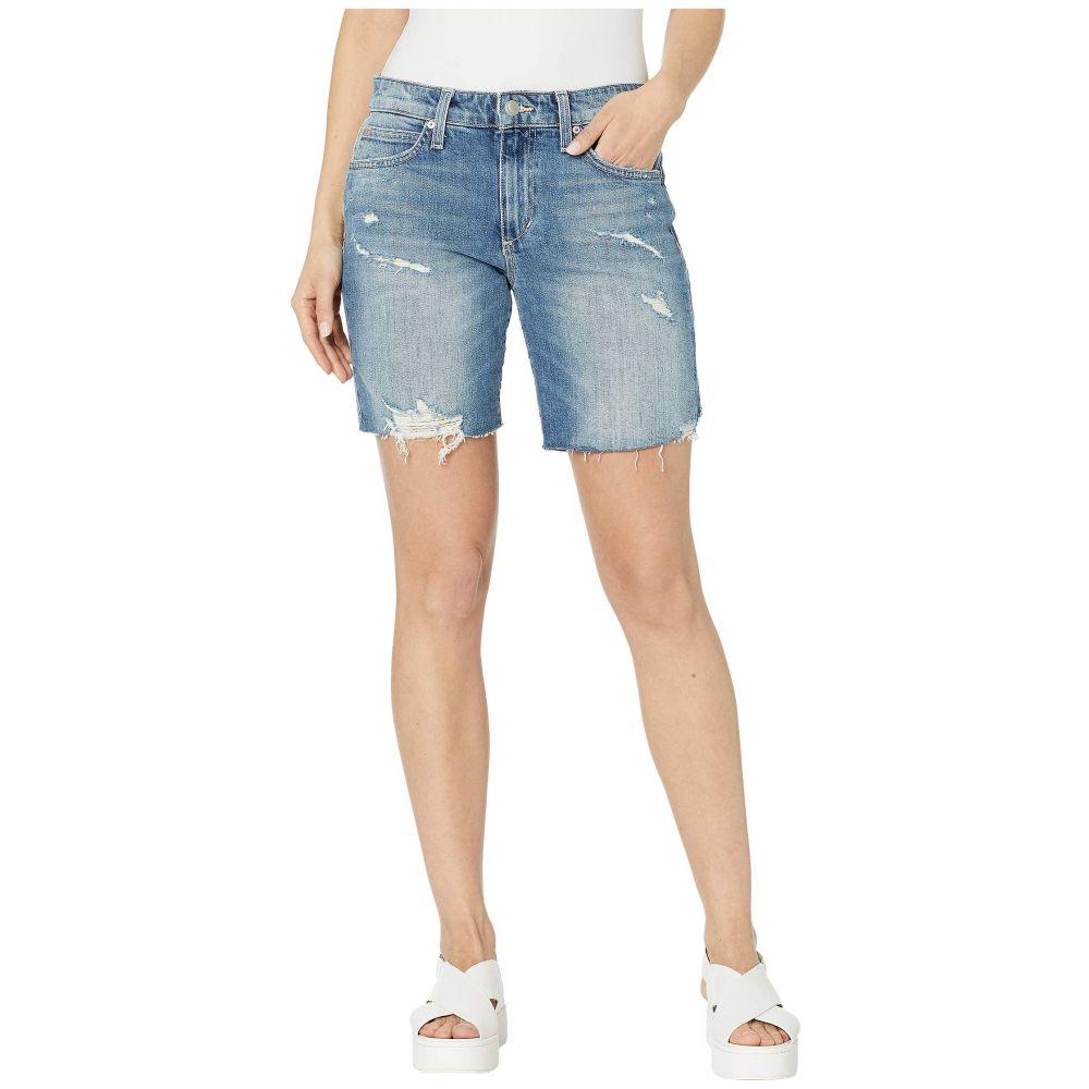 ジョーズジーンズ Joe's Jeans レディース ボトムス・パンツ ショートパンツ【5' Bermuda in Shira】Shira
