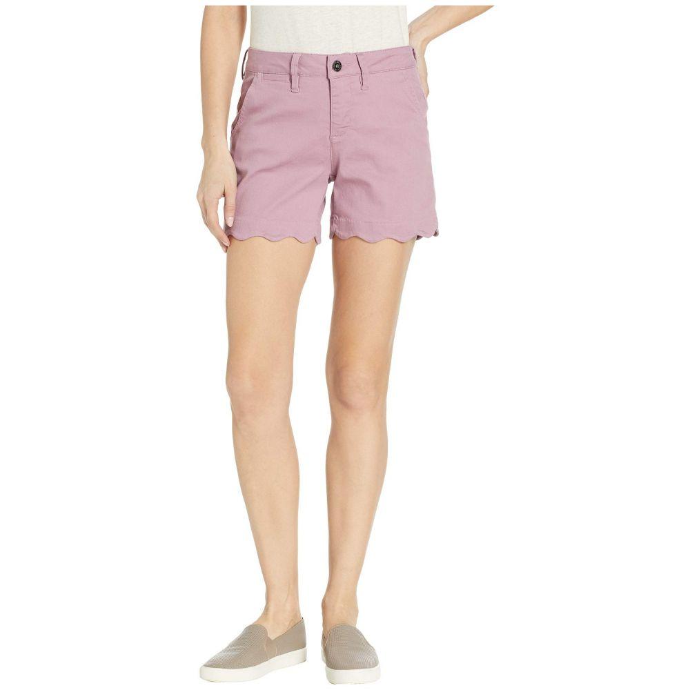 ジャグ ジーンズ Jag Jeans Twill レディース Jag ボトムス・パンツ ジーンズ ショートパンツ【5' Theo Twill Shorts】Sweet Lilac, ふかや.com:61938eb4 --- sunward.msk.ru