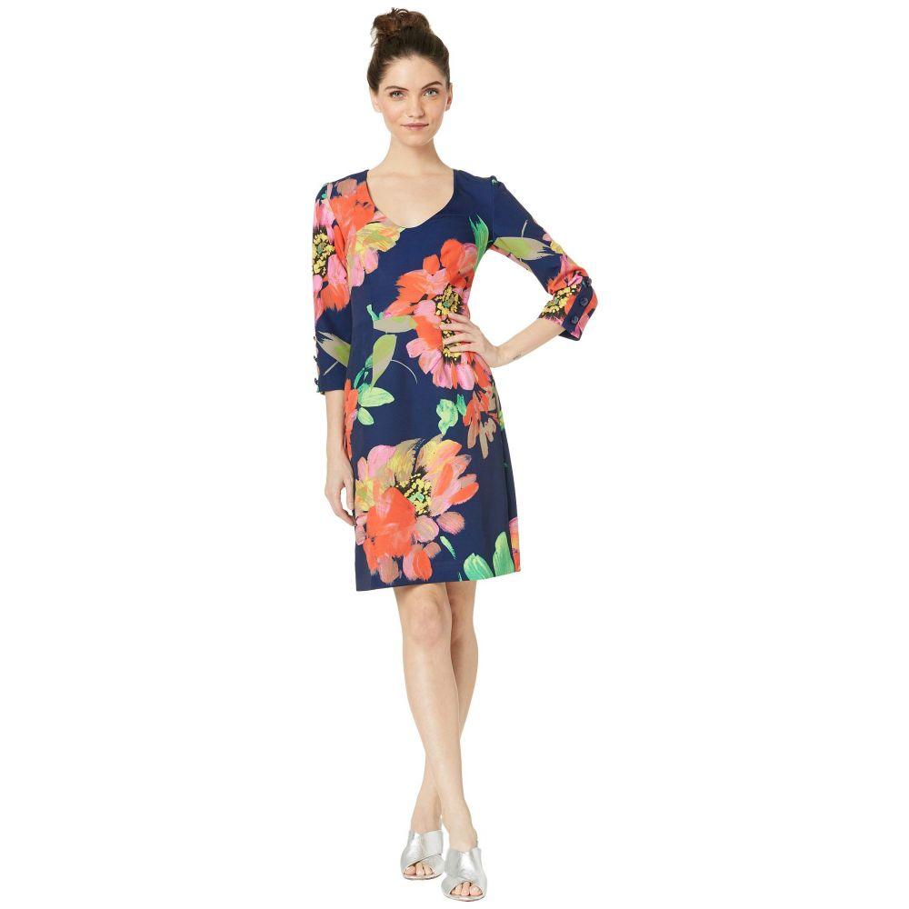 トリーナ ターク Trina Turk レディース ワンピース・ドレス ワンピース【Picturesque Dress】Multi