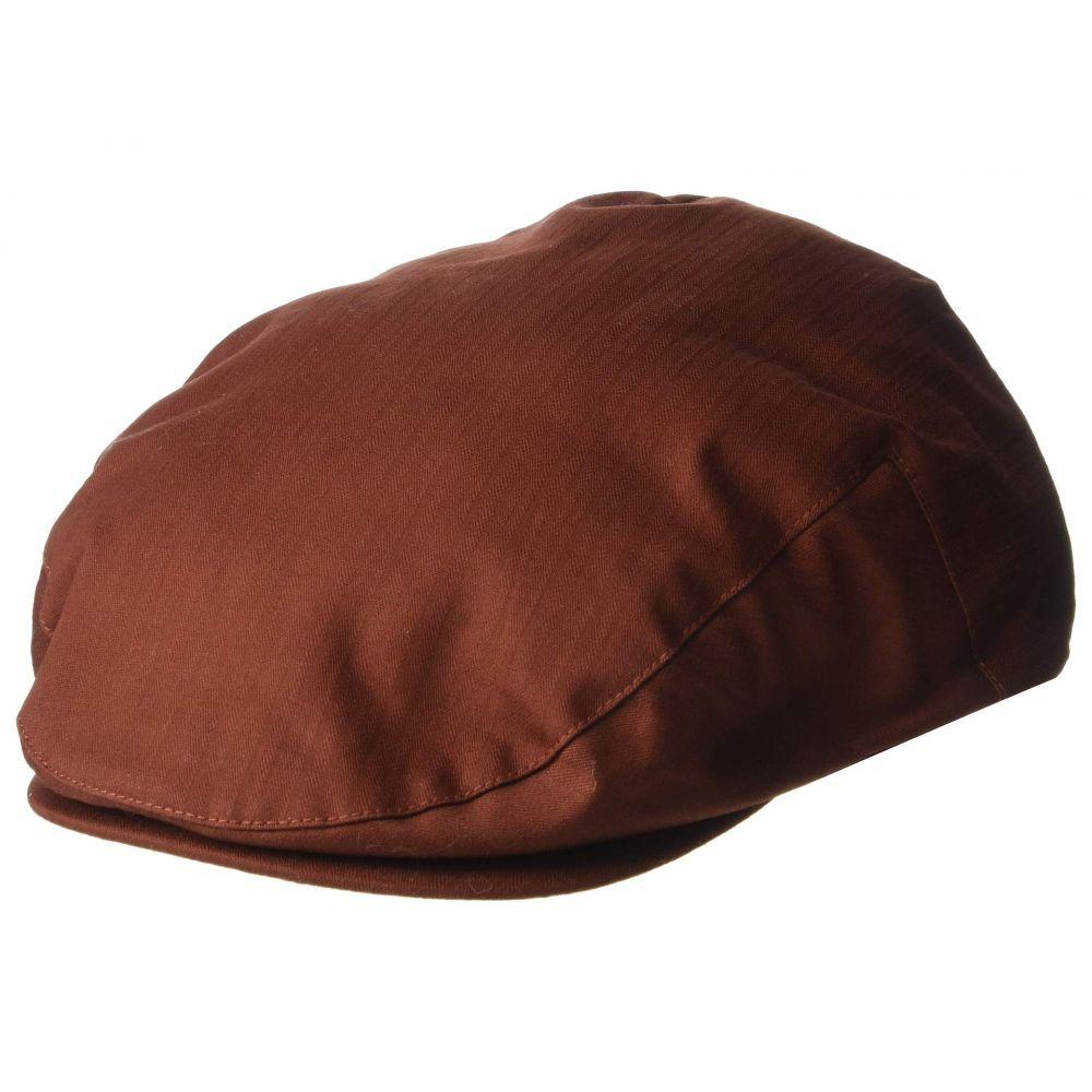 ブリクストン Brixton レディース 帽子【Hooligan】Henna