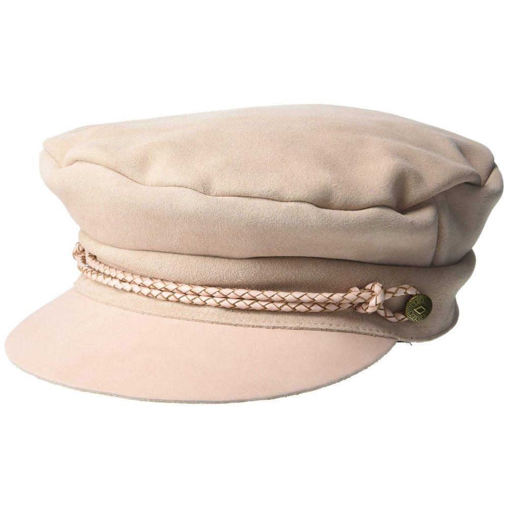 ブリクストン Brixton レディース 帽子【Kayla Cap】Rose